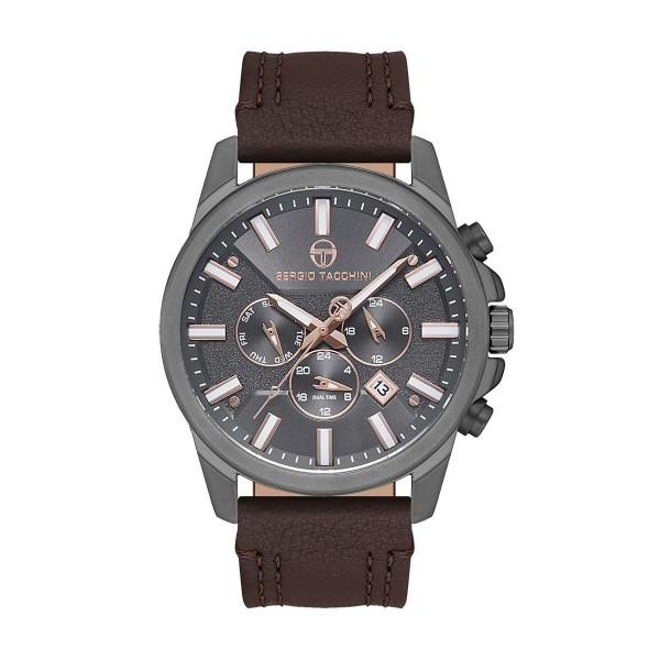 Часовник Sergio Tacchini ST.1.10152-4