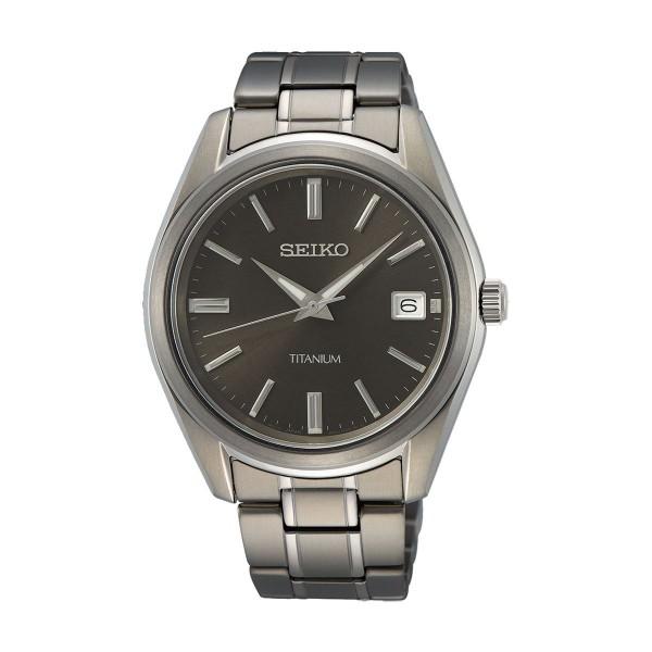 Часовник Seiko SUR375P1