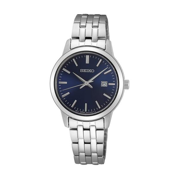Часовник Seiko SUR407P1