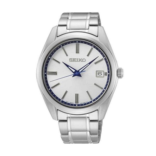 Часовник Seiko SUR457P1