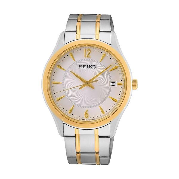 Часовник Seiko SUR468P1