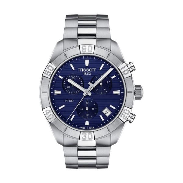 Часовник Tissot T101.617.11.041.00