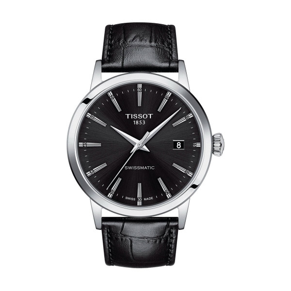 Часовник Tissot T129.407.16.051.00