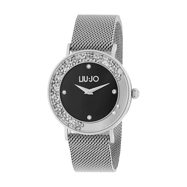 Часовник Liu Jo TLJ1342