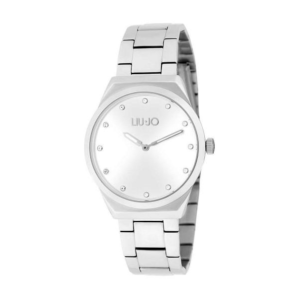 Часовник Liu Jo TLJ1782