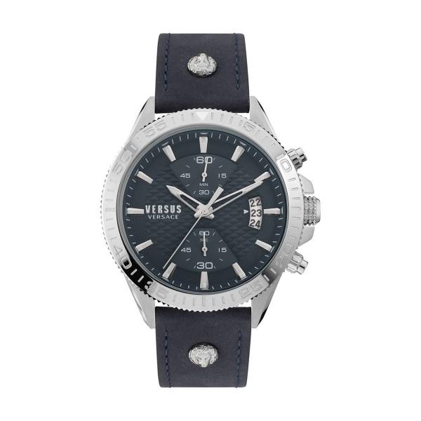 Часовник Versus VSPZZ0121