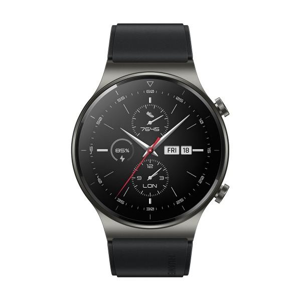 Смарт часовник Huawei GT2 Pro Sport Vidar-B19S