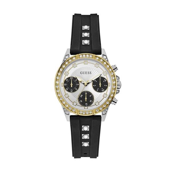Часовник Guess W1292L1