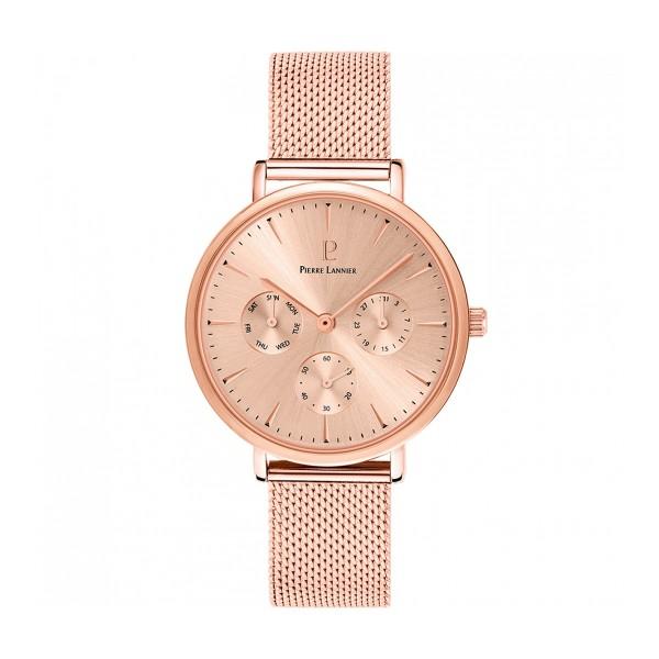 Часовник Pierre Lannier 002G958