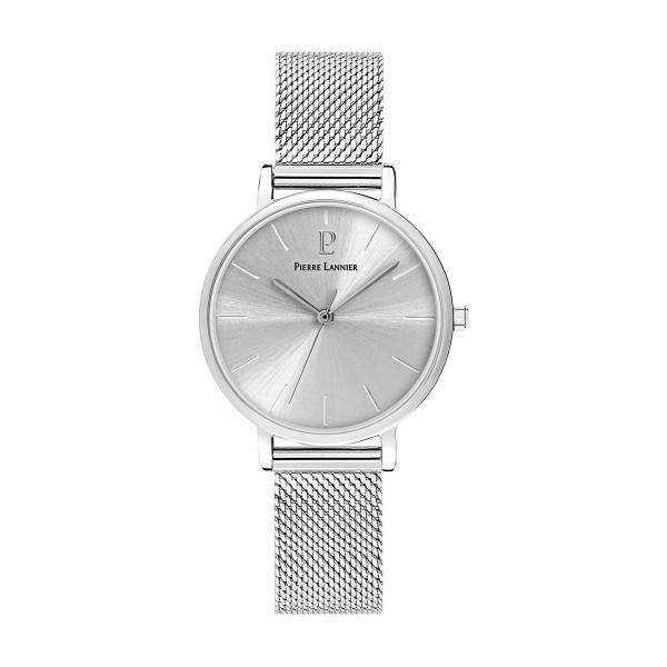 Часовник Pierre Lannier 087L618