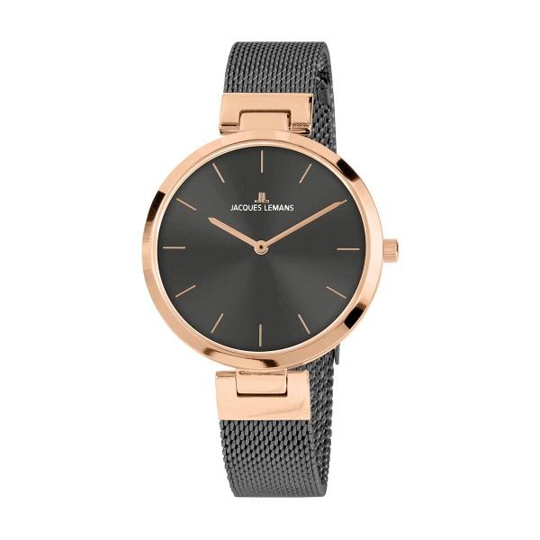 Часовник Jacques Lemans 1-2110J