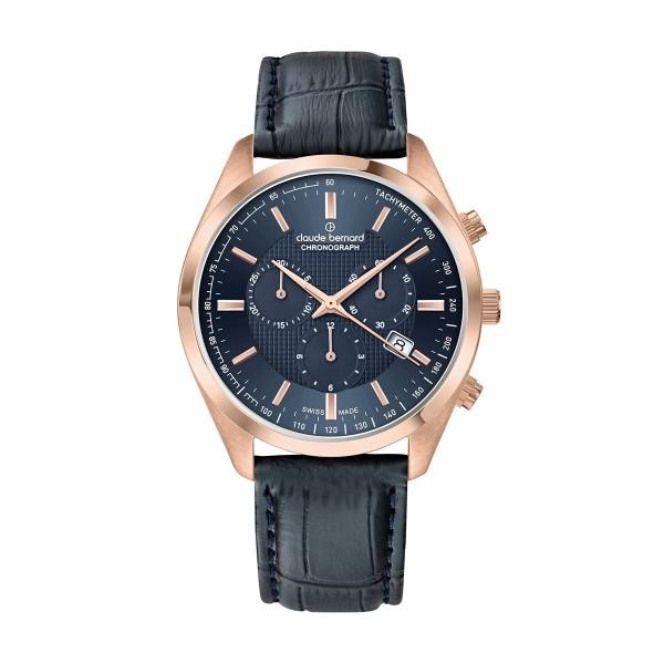 Часовник Claude Bernard 10246 37R BUIR