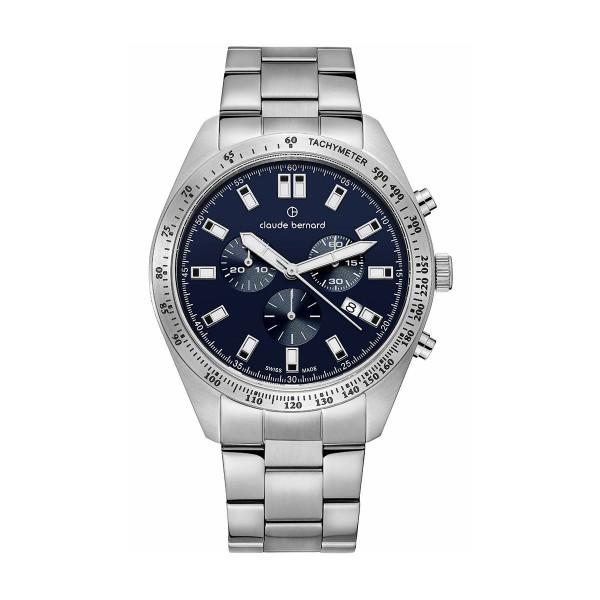 Часовник Claude Bernard 10247 3M BUIN