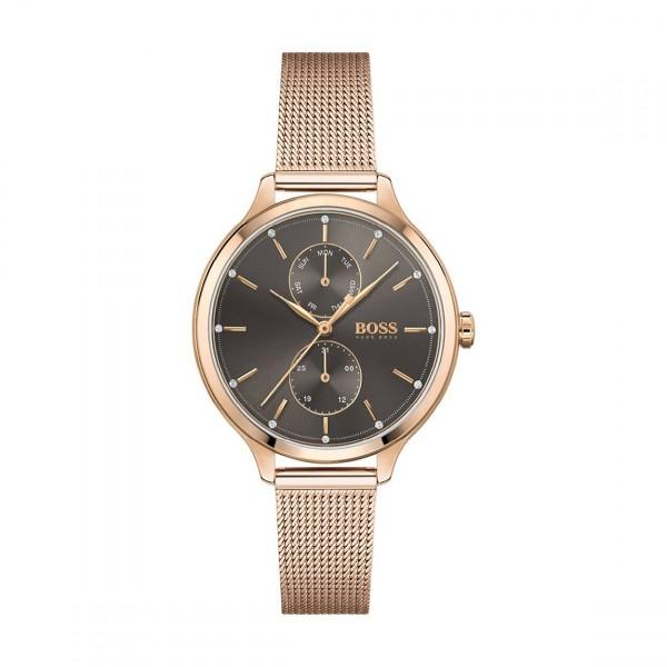 Часовник Hugo Boss 1502536