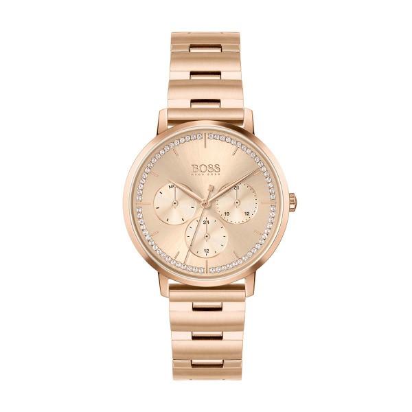 Часовник Hugo Boss 1502571