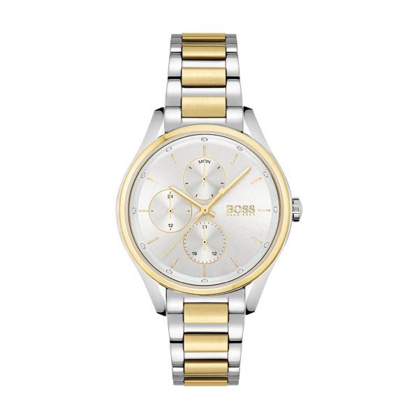 Часовник Hugo Boss 1502585