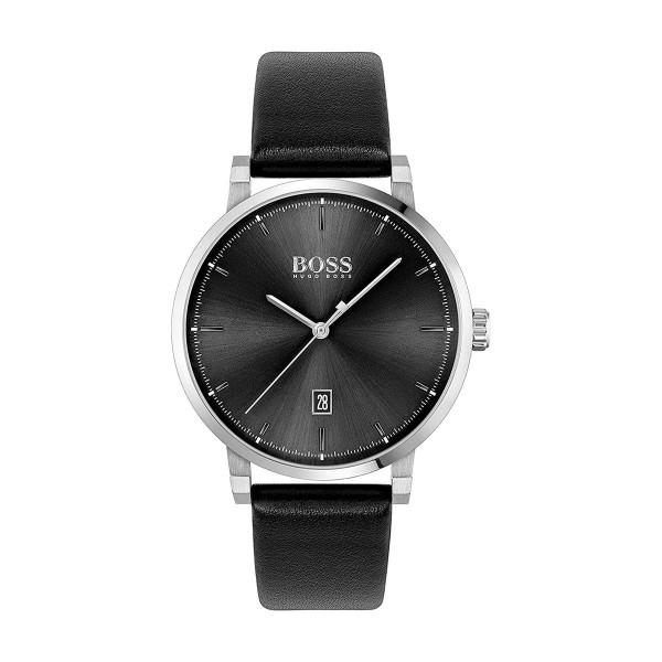 Часовник Hugo Boss 1513790