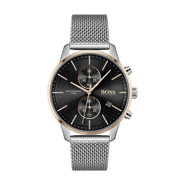 Часовник Hugo Boss 1513805