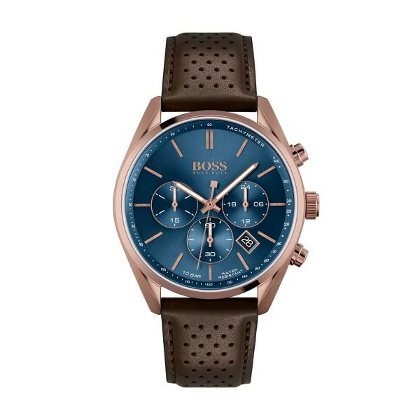 Часовник Hugo Boss 1513817