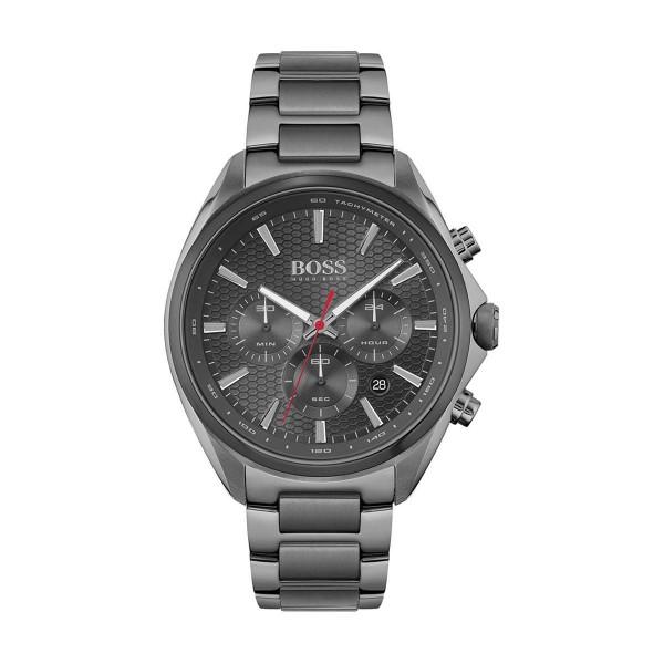 Часовник Hugo Boss 1513858