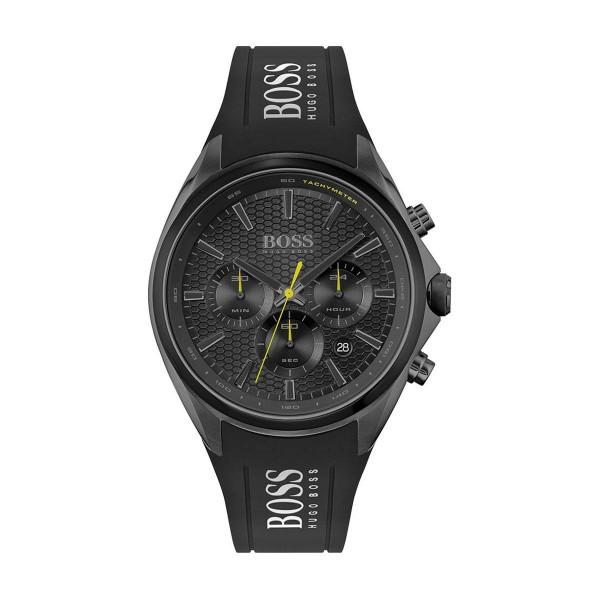 Часовник Hugo Boss 1513859
