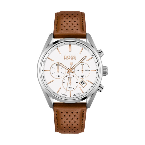 Часовник Hugo Boss 1513879