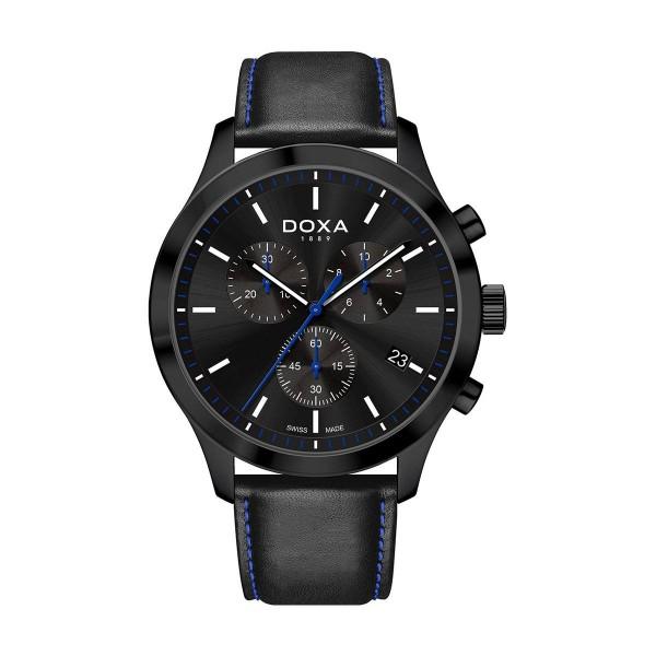 Часовник Doxa 165.70.191.01