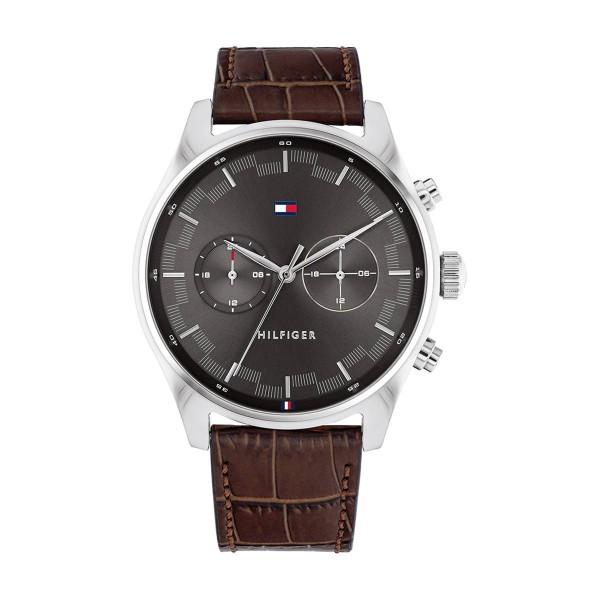 Часовник Tommy Hilfiger 1710422