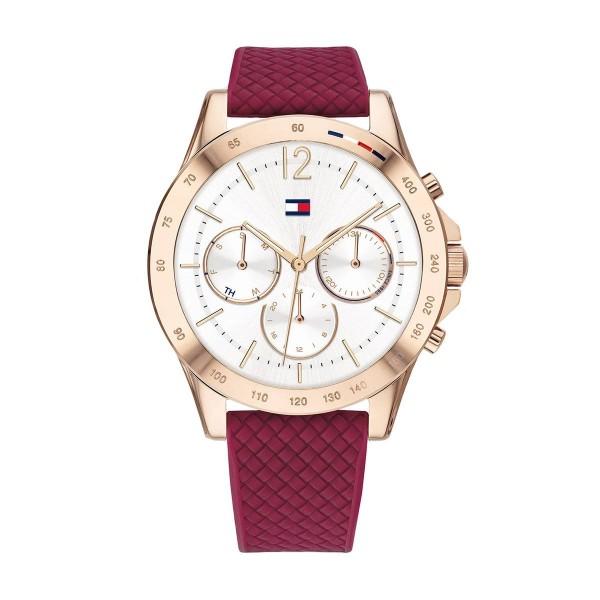 Часовник Tommy Hilfiger 1782200