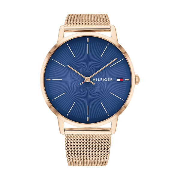 Часовник Tommy Hilfiger 1782246