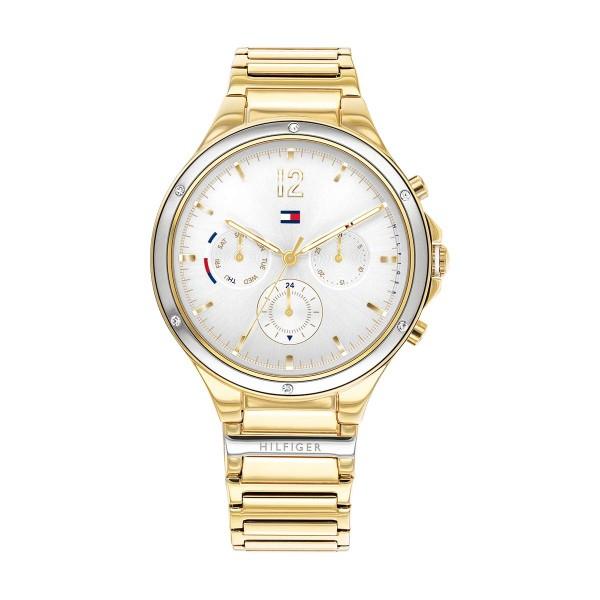 Часовник Tommy Hilfiger 1782278