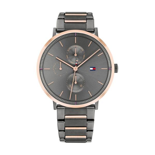Часовник Tommy Hilfiger 1782300