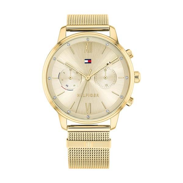 Часовник Tommy Hilfiger 1782302