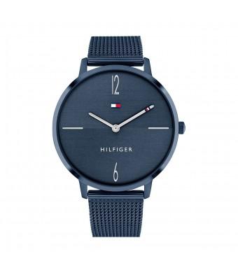 Часовник Tommy Hilfiger 1782341