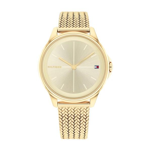 Часовник Tommy Hilfiger 1782358