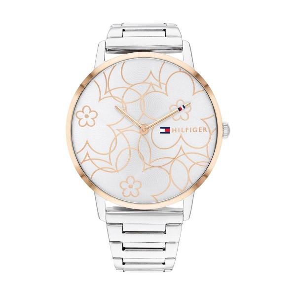 Часовник Tommy Hilfiger 1782368