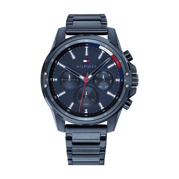 Часовник Tommy Hilfiger 1791789