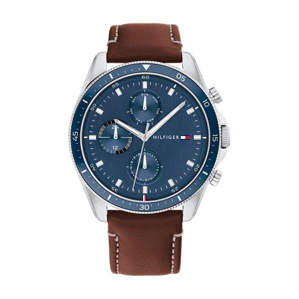 Часовник Tommy Hilfiger 1791837