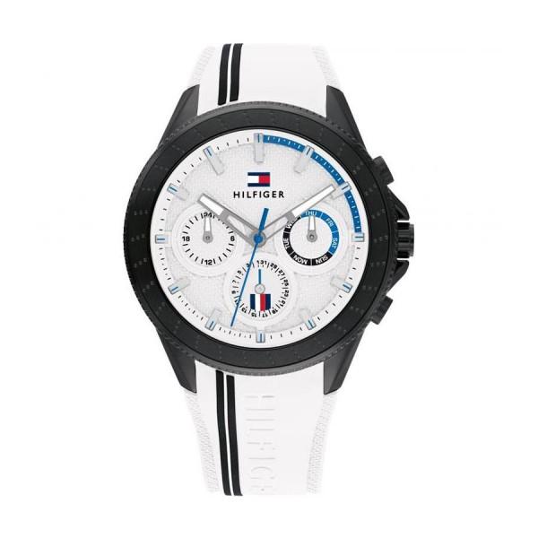 Часовник Tommy Hilfiger 1791862