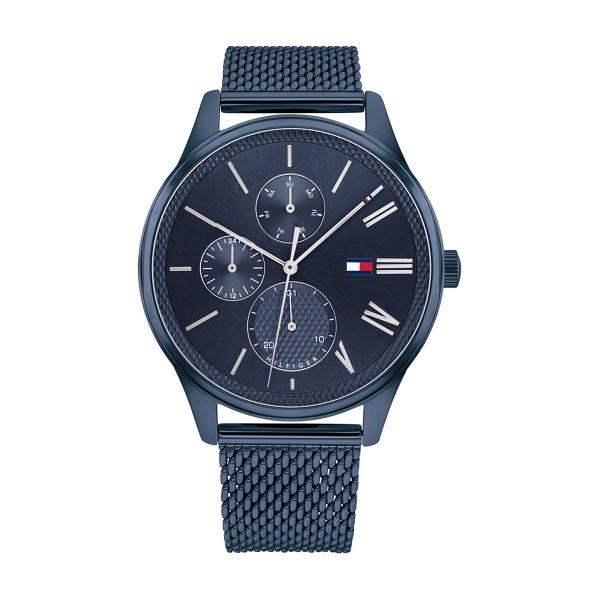 Часовник Tommy Hilfiger 1791872
