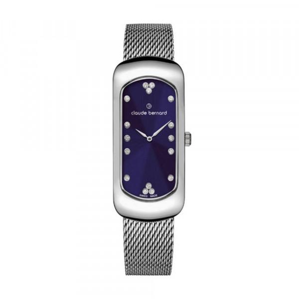 Часовник Claude Bernard 20227 3M BUPN