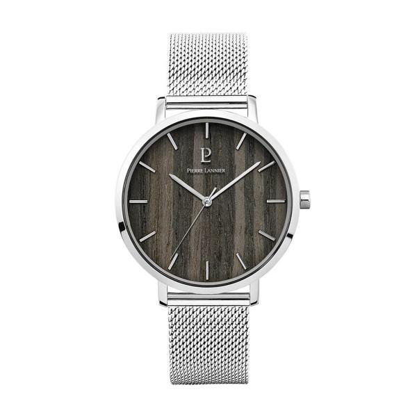 Часовник Pierre Lannier 240H188