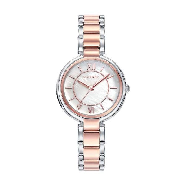 Часовник Viceroy 42284-93