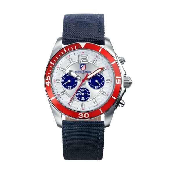 Часовник Viceroy 432877-05