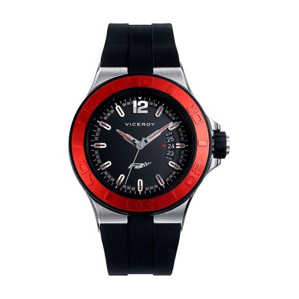 Часовник Viceroy 47773-75