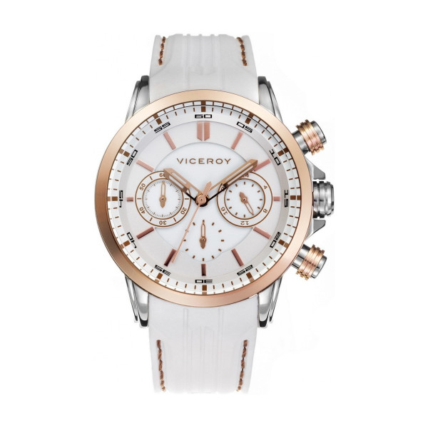 Часовник Viceroy 47824-97