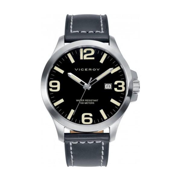 Часовник Viceroy 47849-04