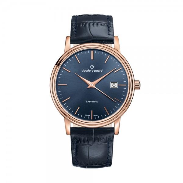 Часовник Claude Bernard 53009 37R BUIR