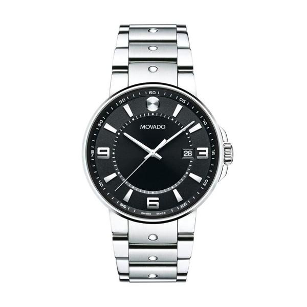 Часовник Movado 606761