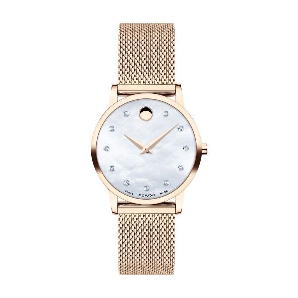 Часовник Movado 607492